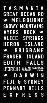 Australian_personalised_tram_scroll